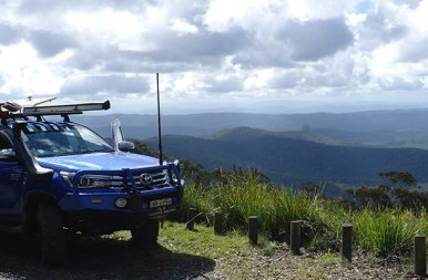 mount-hyland-lookout-hilux