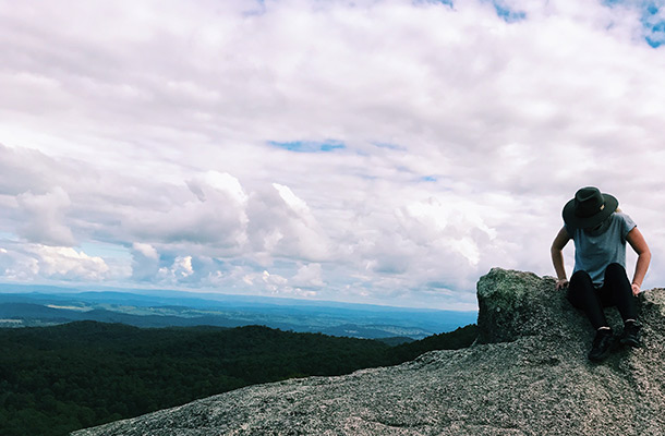 on-the-throne-cathedral-rock-summit