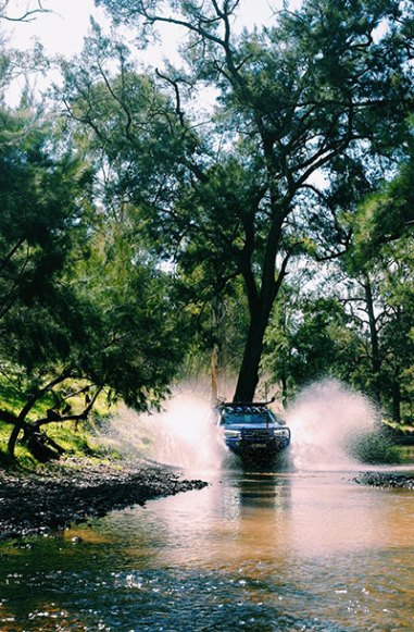 part1-river-crossing-hilux-turon-gates