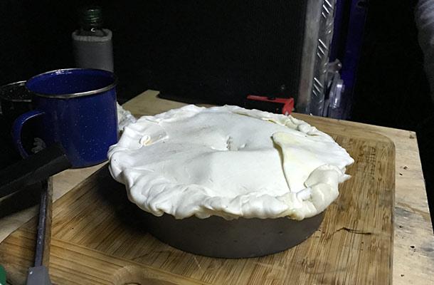 pie-stage3