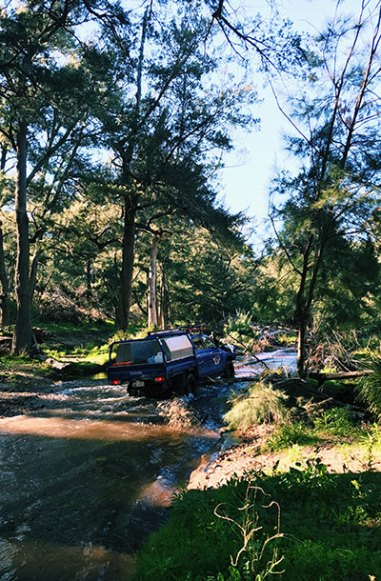 river-crossing-mark