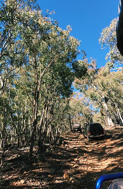 steep-hill-turon