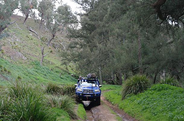 straddling-mud-pit