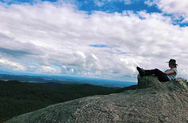 throne-cathedral-rock-summit