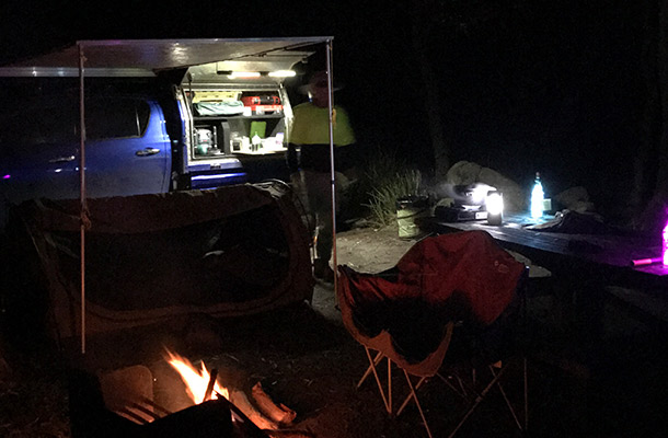camping-night-barokee