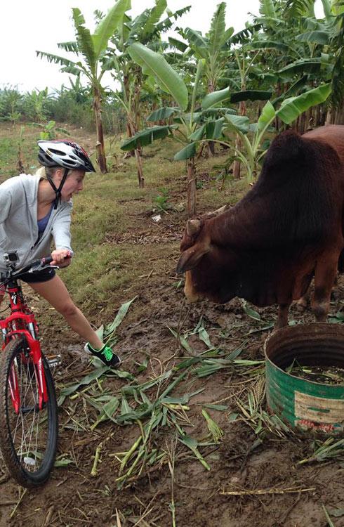 bike-ride-hanoi