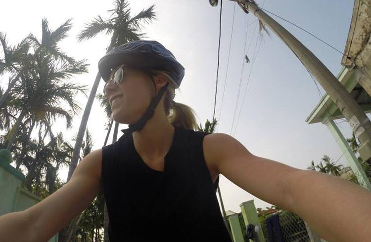 bike-ride-hoian