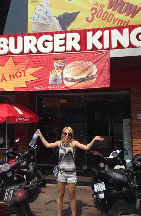 burger-king-saigon.jpg