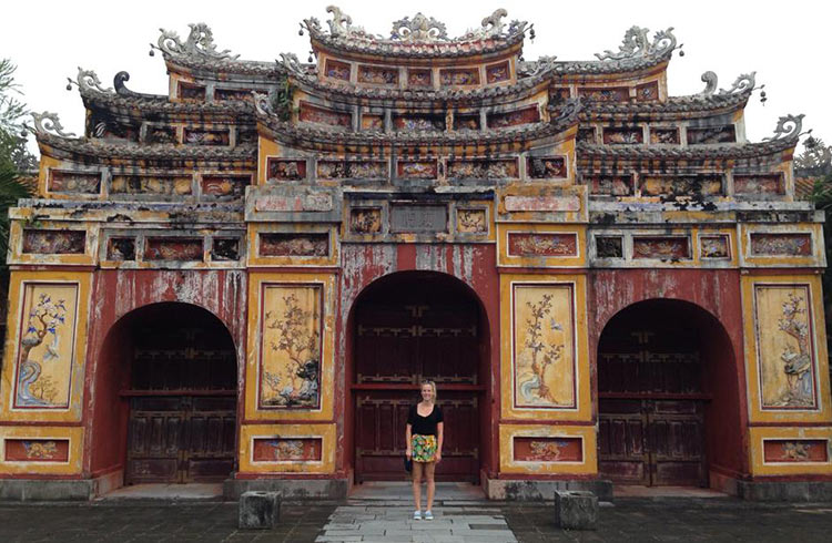 hue-imperial-citadel