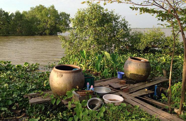 mekong-delta-walk