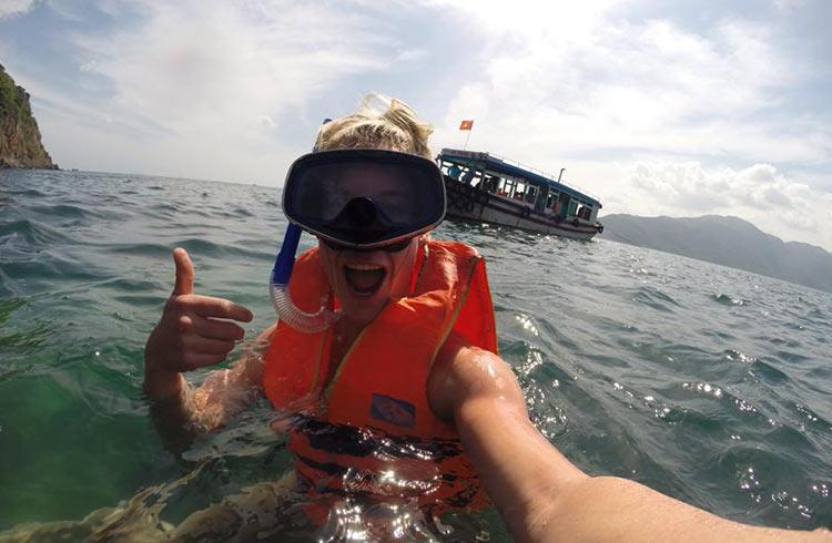 snorkeling-nha-trang