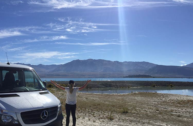 tekapo-lake-mcgregor