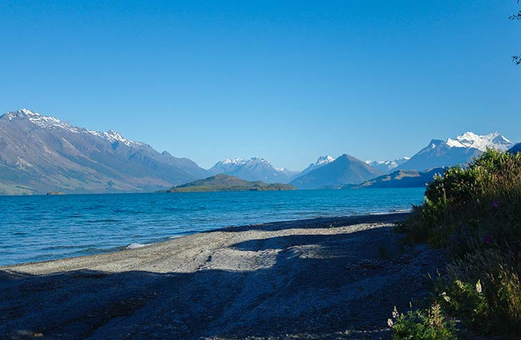 wakatipu-views