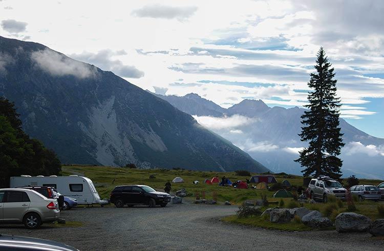 white-horse-hill-campsite-van
