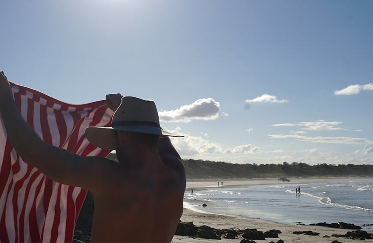 diamond-head-beach-is-nice