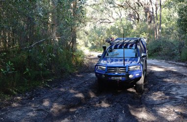 sandy-point-4x4-management-trail