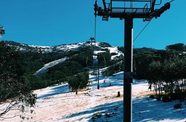 ski-lift-kosci-way-up