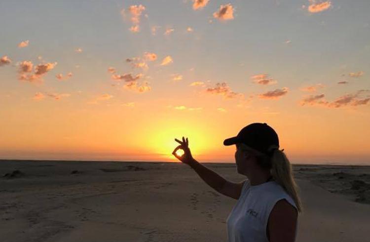 sunrise-harrington