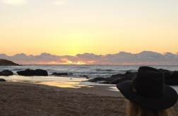 sunrise-kylies-beach-anzac-day