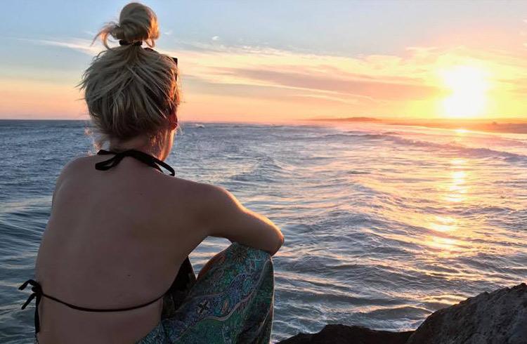 sunset-harrington