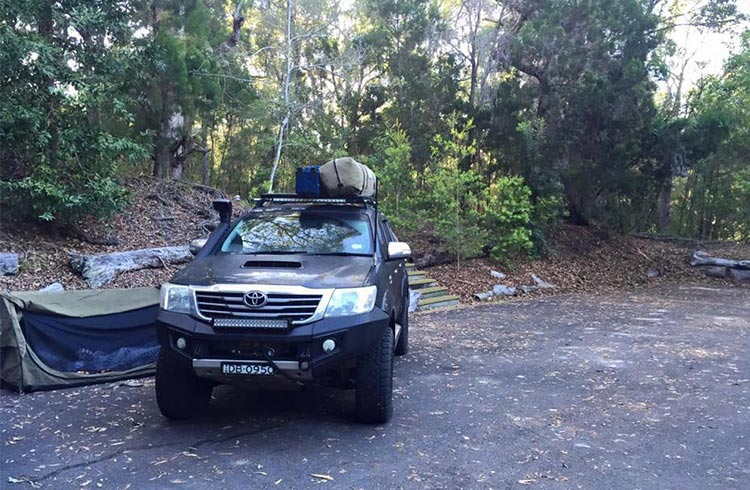 carpark-camping-fraser