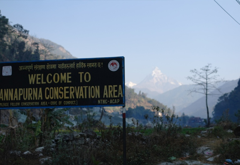 abc-day-one-annapurna-conservation-area