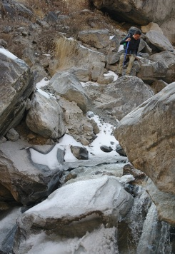 abc-day-three-cam-navigates-his-way-across-icy-river