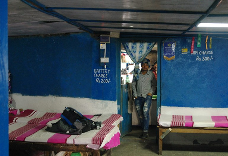 abc-day-three-deurali-teahouse-common-room