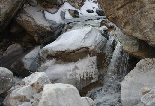 abc-day-threefreezing-water-below-deurali-
