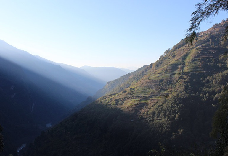 abc-day-two-morning-views-over-valley-after-jinhu-cameron-gardiner