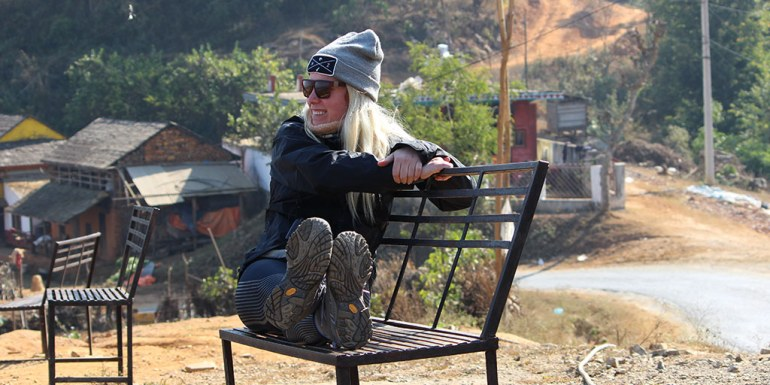 mildo-on-a-chair-in-bandipur-nepal