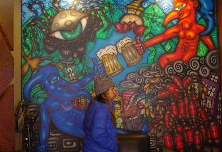 nepal-beers-n-cheers-kathmandu