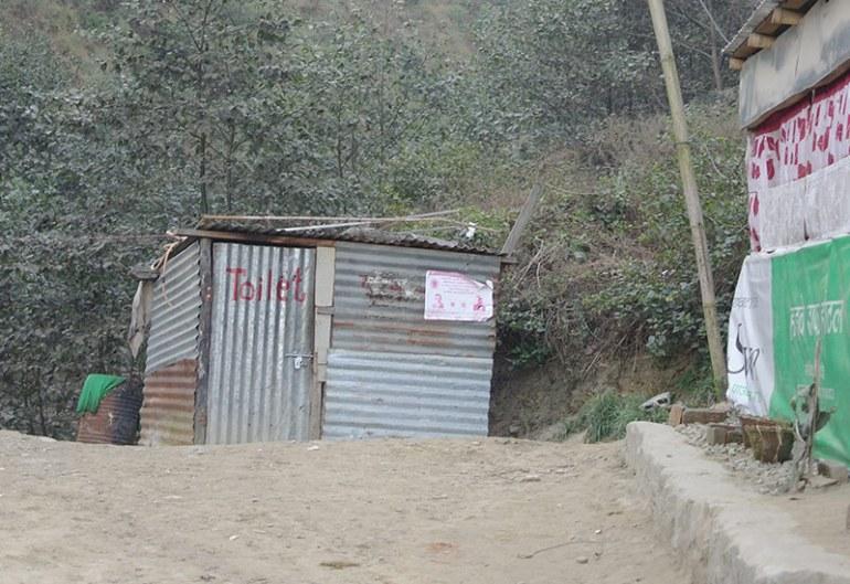 nepal-grim-toilet-poor-suvini