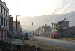 nepal-streets-of-kusma