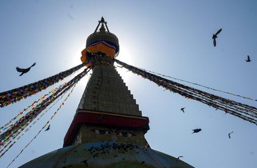 boudhanath-stupa-750x490
