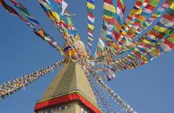boudhanath2-stupa-750x490
