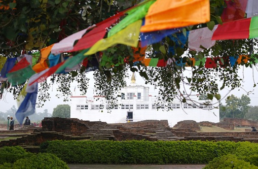 lumbini-flags-750x490