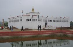 lumbini-temple-750x490