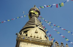 monkey-temple-flags-nepal-750x490