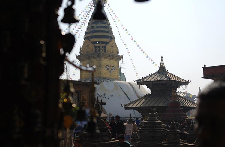 monkey-temple-nepal-750x490