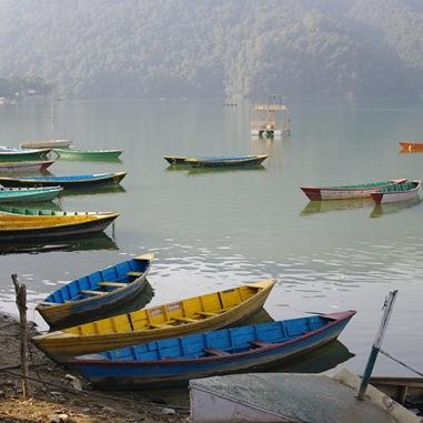pokhara-boats-750x490