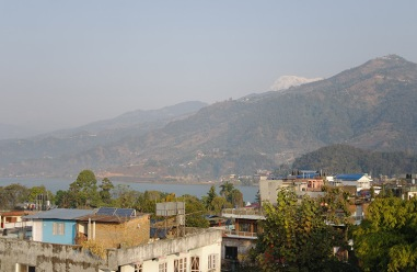 pokhara-from-atop-a-building-750x490