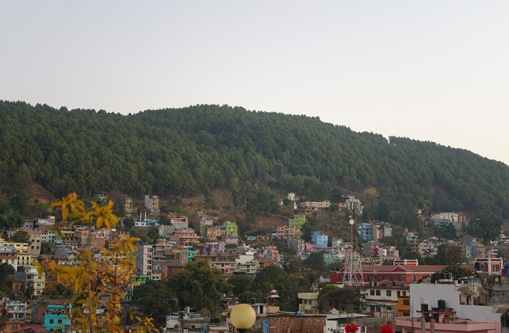 tansen-colourful-houses-750x490