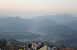 tansen-valley-sunrise-750x490