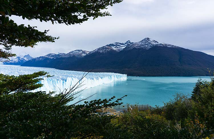 argentina-patagonia-calafate-perito-moreno-glacier