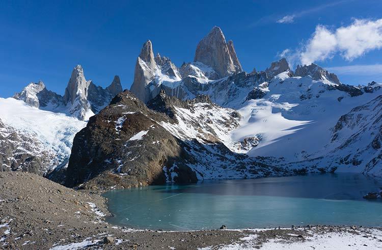 argentina-patagonia-fitz-roy-laguna-de-los-tres