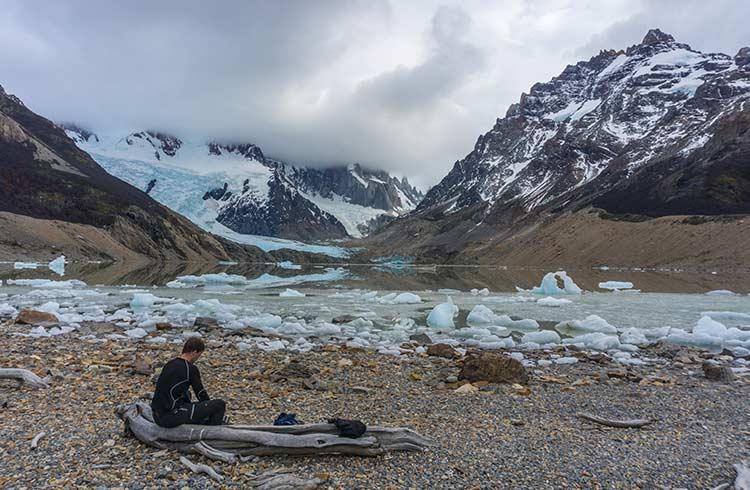 argentina-patagonia-laguna-torre