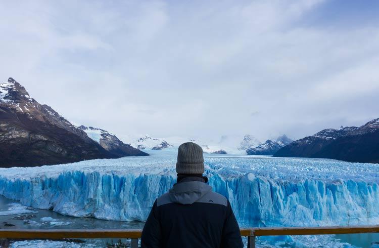 argentina-patagonia-perito-moreno-glacier