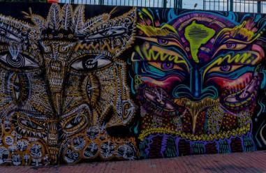 bogota-street-tour-colombian-art