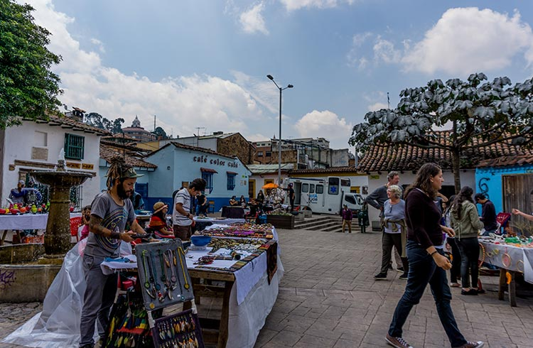 bogota-street-tour-markets